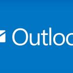 Sharing your Outlook Calendar
