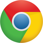 Make and Publish Your Chrome App