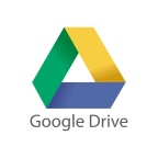 Job Change? 2 Ways to Retain your Google Drive Files