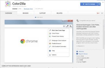 Free Chromebook Graphic Design Apps – Hansen's Link to Tech