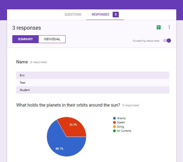Google Form Responses Dolapgnetband