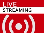 How to Live Stream with YouTube