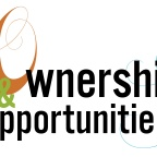 What Are the Opportunities Assisting for Ownership?